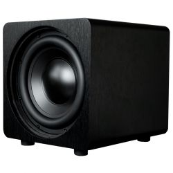 Velodyne - DB-15 - Deep Blue 15