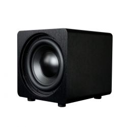 Velodyne - DB-10 - Deep Blue 10