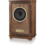 Tannoy - Canterbury - Gold Reference Tower Loudspeaker (Single)