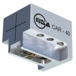 Kuzma - CAR-40 - Turntable Cartridge