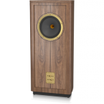 Tannoy - GRF - Gold Reference Tower Loudspeaker (Single)