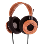 Grado - GS1000e - Statement Series Dynamic Driver Headphones
