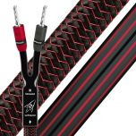 AudioQuest - Rocket 33 - FR Speaker Cables (Pair)