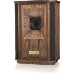 Tannoy - Westminster Royal - Gold Reference Tower Loudspeaker (Single)