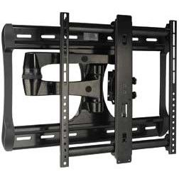 "Sanus - LF228B1 - 37 - 65"" Articulating Wall Mount"