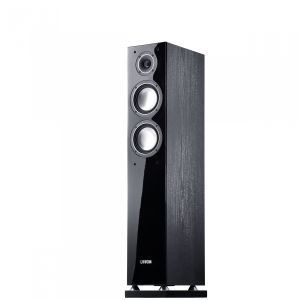 Canton - Chrono 517 - Tower Speakers (Pair)