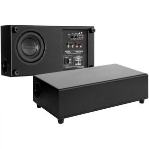 Earthquake - CP8 - Ported Subwoofer