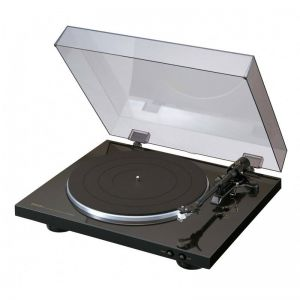 Denon - DP-300F - Fully Automatic Turntable