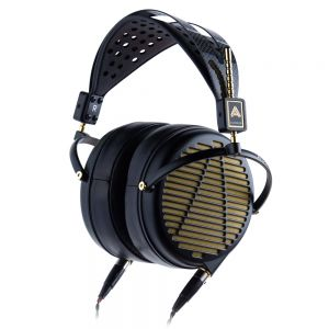 Audeze - LCD-4z - Planar Magnetic Over-Ear Headphones