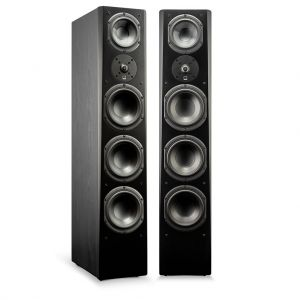 SVS - Prime Pinnacle - Tower Speakers (Pair)