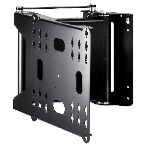 Future Automation - PSE90 - Motorised Articulating TV Wall Mount