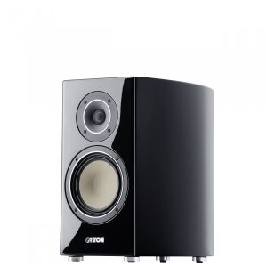 Canton - Reference 9k - Bookshelf Speaker (Single)