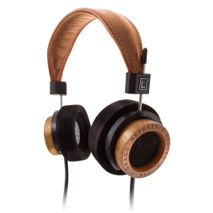 Grado - RS2e - Reference Series Dynamic Driver Headphones