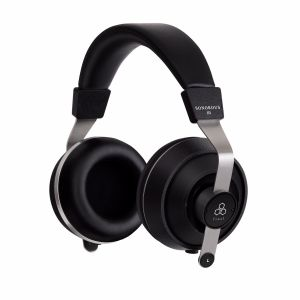 Final Audio - Sonorous III - Balanced Armature On-Ear Headphones