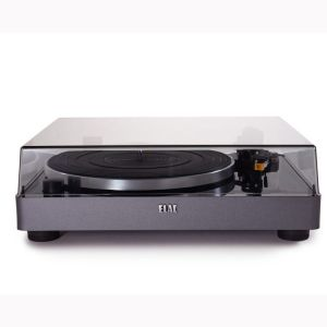 ELAC - MRC501 - Miracord 50 Turntable