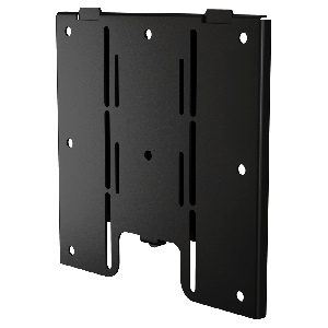 Future Automation - V2 - Low Profile Fixed TV Wall Mount