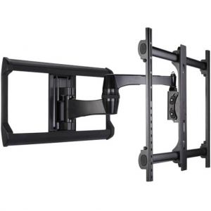 "Sanus - VLF220B1 - 37 - 65"" Articulating Wall Mount"