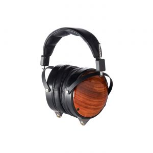 Audeze - LCD-XC - Planar Magnetic Over-Ear Headphones