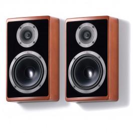 Canton Ergo 610 On-Wall Surround Speaker (Each)