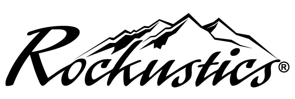Rockustics Logo