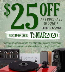 Take $25 off all purchases of $250 or more! Use code: TWMAR2020 on checkout.