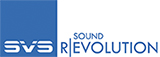 SVS Sound Revolution