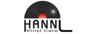 Hannl Vinyl Care