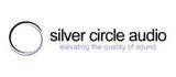 Silver Circle Audio