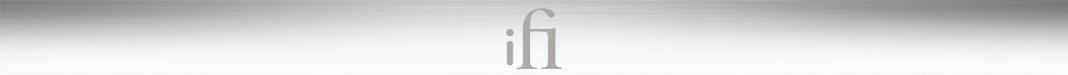 iFi Audio - Nano iGalvanic3.0 - Galvanic USB Isolator