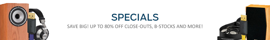 Close-outs, Liquidations, B-Stocks & Specials at a Huge Discounted Price!