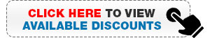 Click here to view available coupons